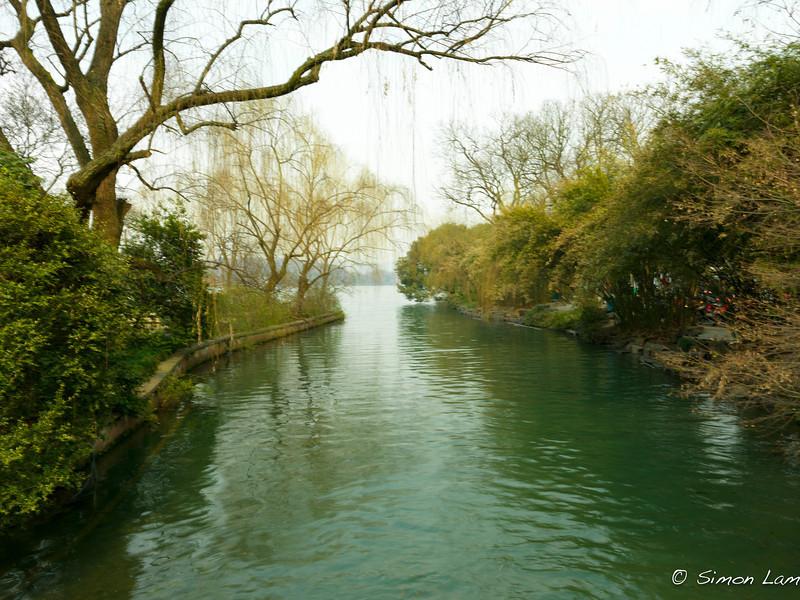 Xihu_2012 03_4492190