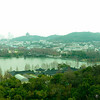 Xihu_2012 03_4491881