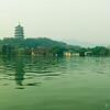 Xihu_2012 03_4492153