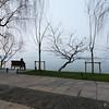 Xihu_2012 03_4492849