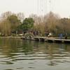 Xihu_2012 03_L_1030258-2