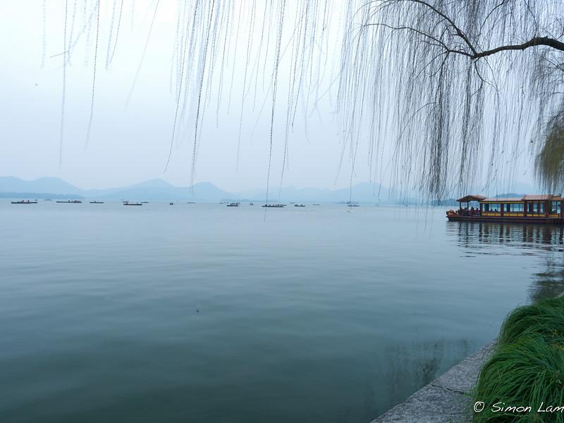 Xihu_2012 03_4492357