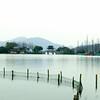 Xihu_2012 03_4492019