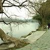 Xihu_2012 03_4492248