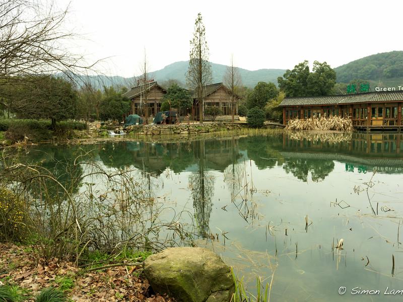 Xihu_2012 03_4491930