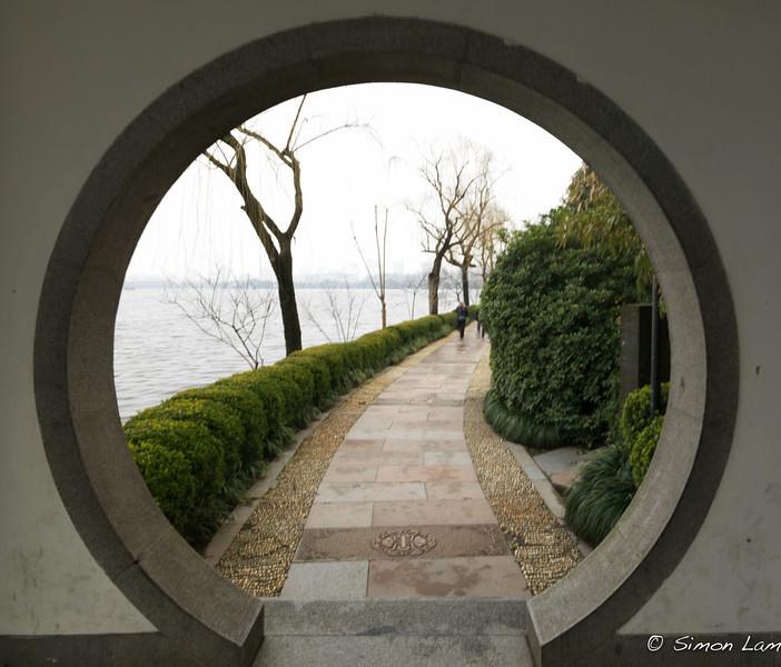 Xihu_2012 03_4491808