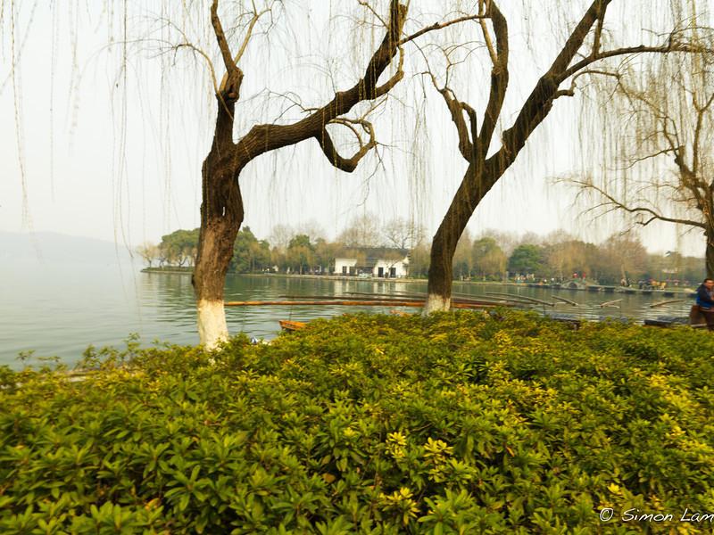 Xihu_2012 03_4492893