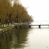 Xihu_2012 03_1030102
