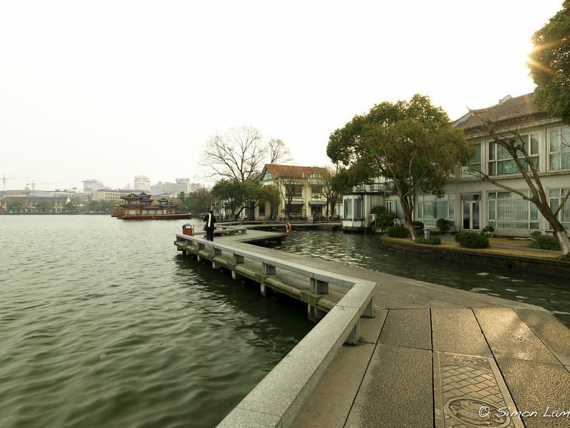 Xihu_2012 03_4491828