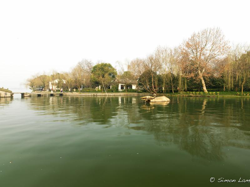 Xihu_2012 03_4492798