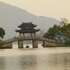 Xihu_2012 03_L_1030130-2