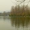 Xihu_2012 03_L_1030172-2