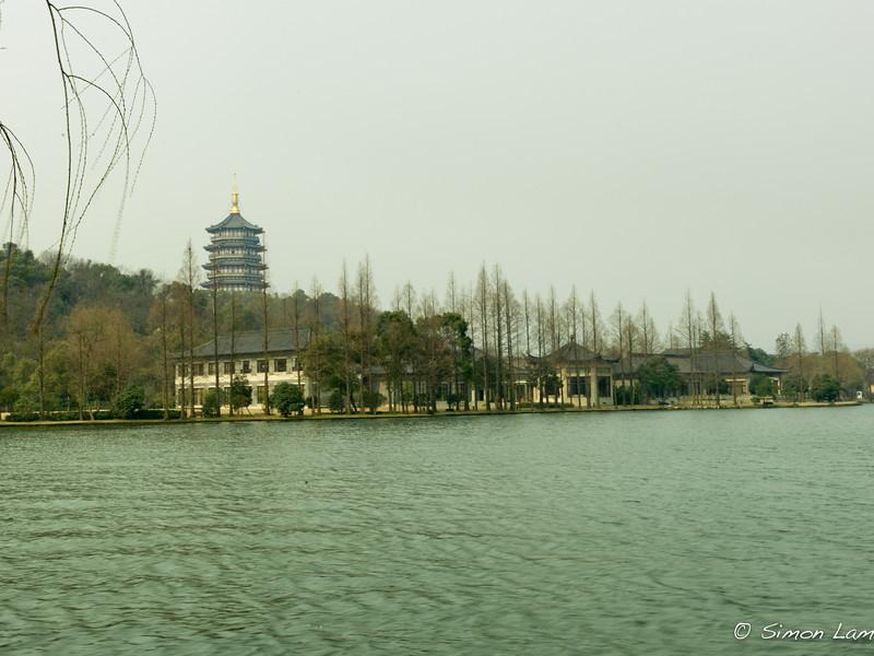 Xihu_2012 03_4492168