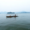 Xihu_2012 03_4492302