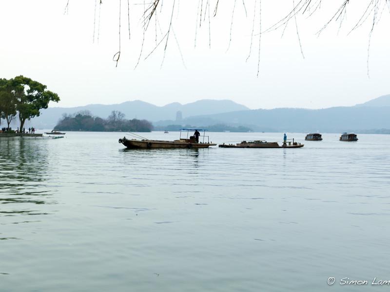 Xihu_2012 03_4492012