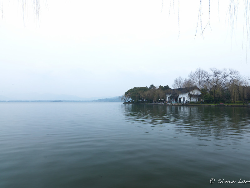 Xihu_2012 03_4491788-2