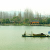 Xihu_2012 03_4492269