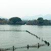 Xihu_2012 03_4492286