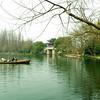Xihu_2012 03_4492256