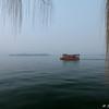 Xihu_2012 03_4492841