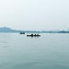 Xihu_2012 03_4492369