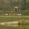 Xihu_2012 03_L_1030200-2