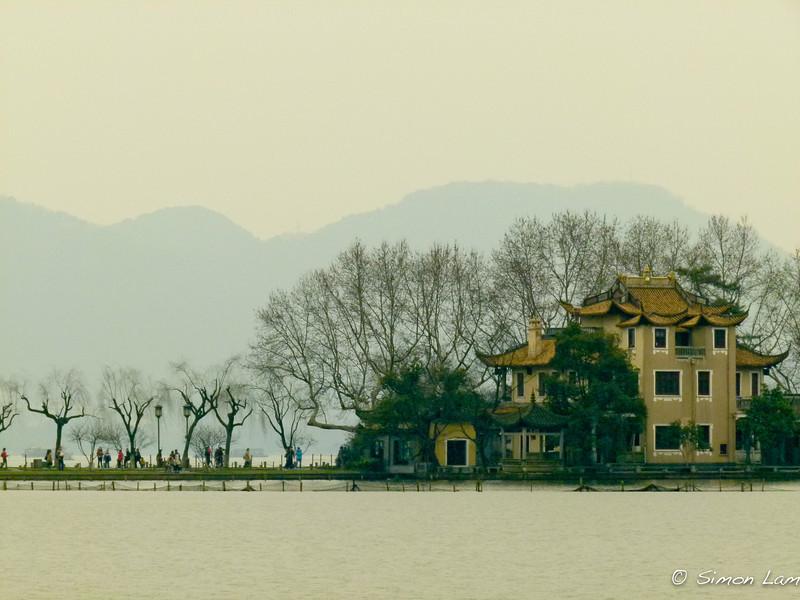 Xihu_2012 03_L_1030211-3