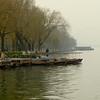 Xihu_2012 03_L_1030259-2