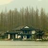 Xihu_2012 03_L_1030169-2