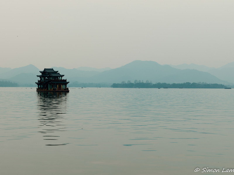 Xihu_2012 03_4492374