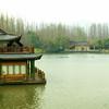 Xihu_2012 03_4492270