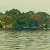 Xihu_2012 03_L_1030150-2