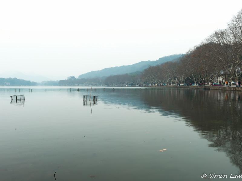 Xihu_2012 03_4492351