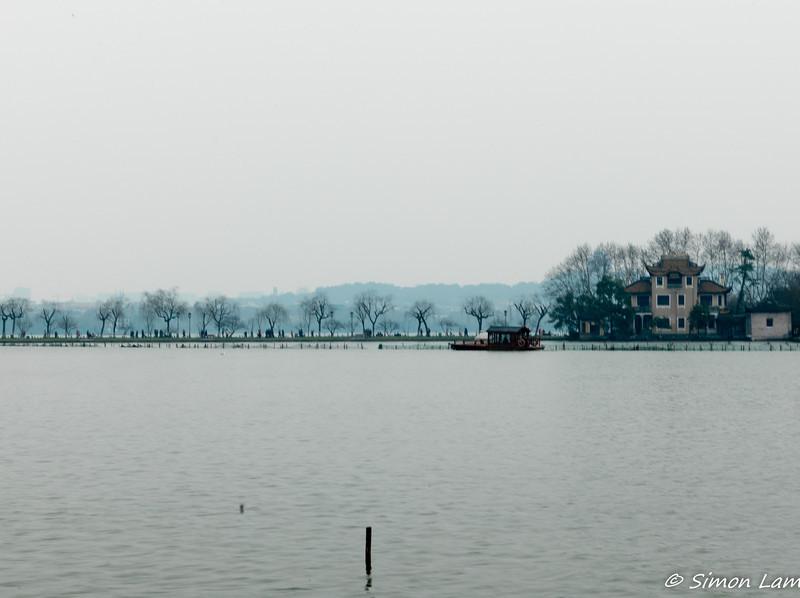 Xihu_2012 03_4492325
