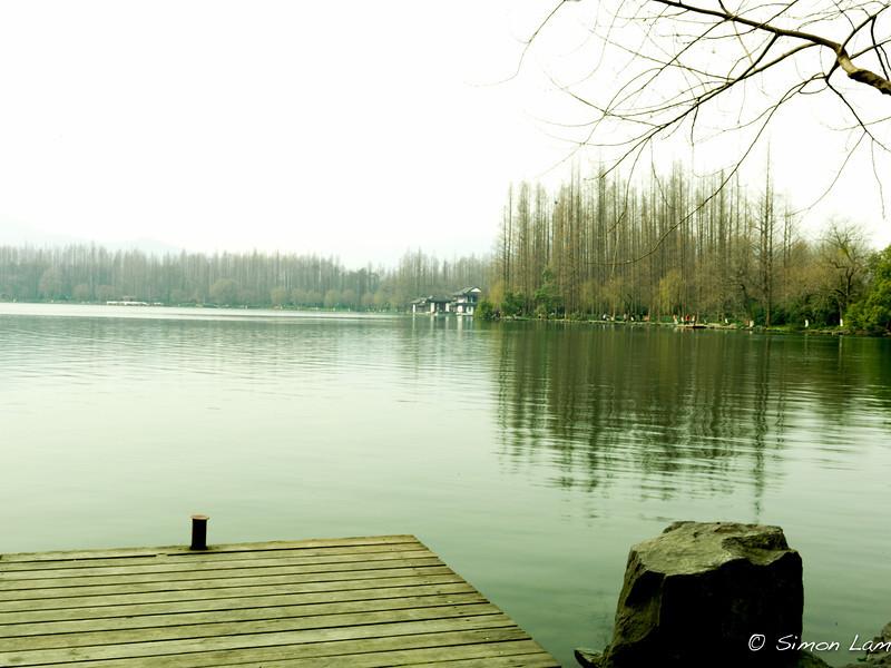 Xihu_2012 03_4492260