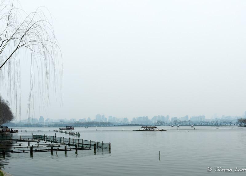 Xihu_2012 03_4492318