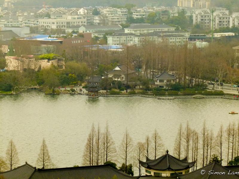 Xihu_2012 03_L_1030116-2