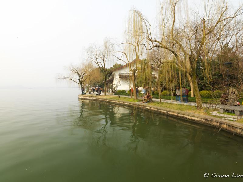 Xihu_2012 03_4492905