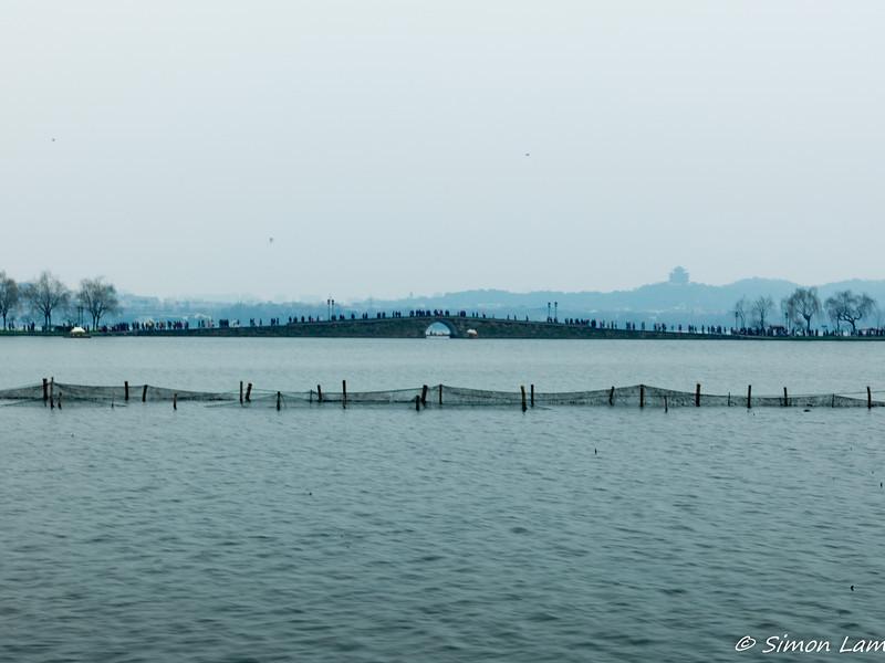 Xihu_2012 03_4492330
