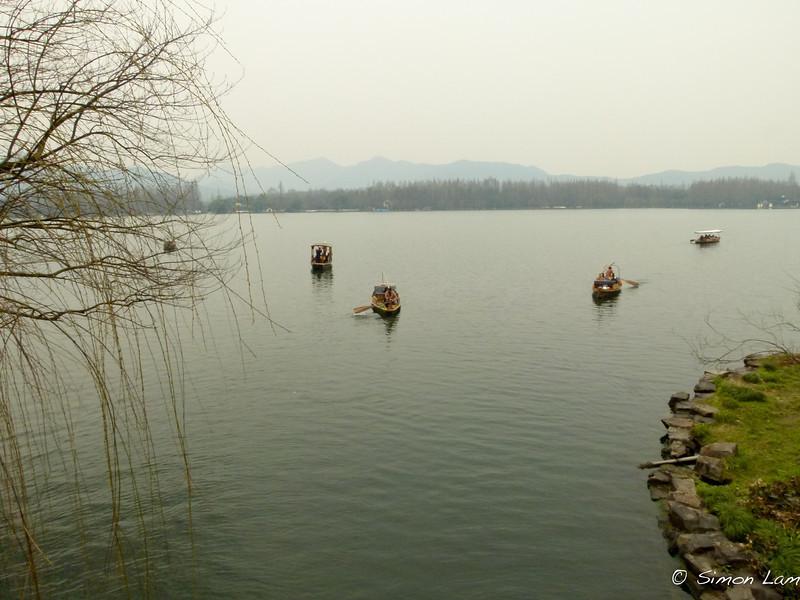 Xihu_2012 03_L_1030163