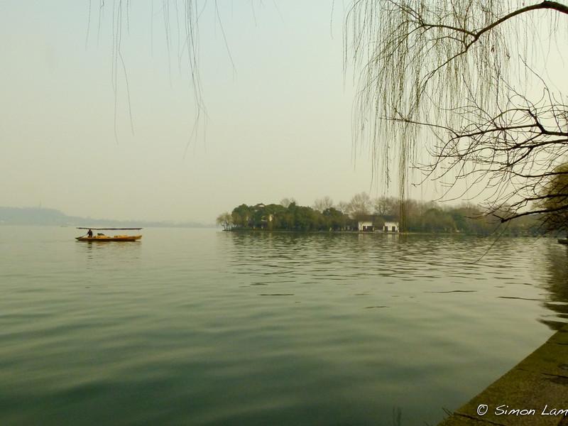 Xihu_2012 03_L_1030143-2