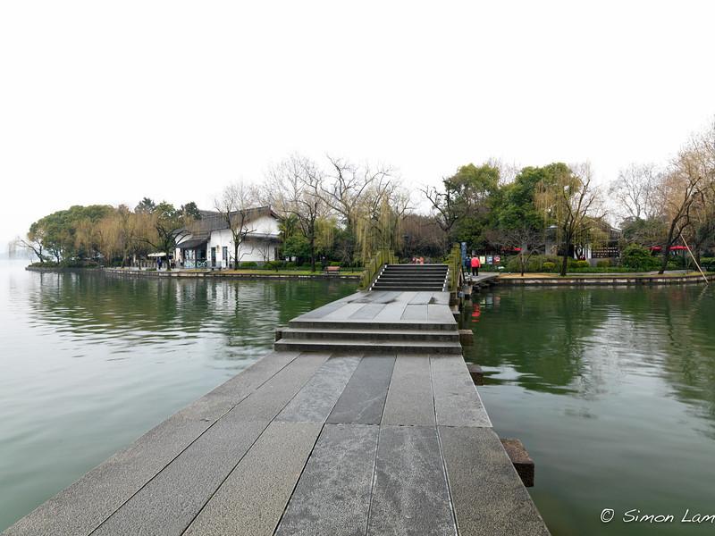 Xihu_2012 03_4491792