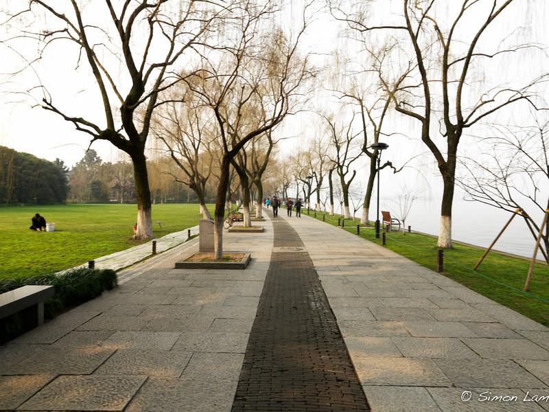 Xihu_2012 03_4492814
