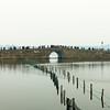 Xihu_2012 03_4492347