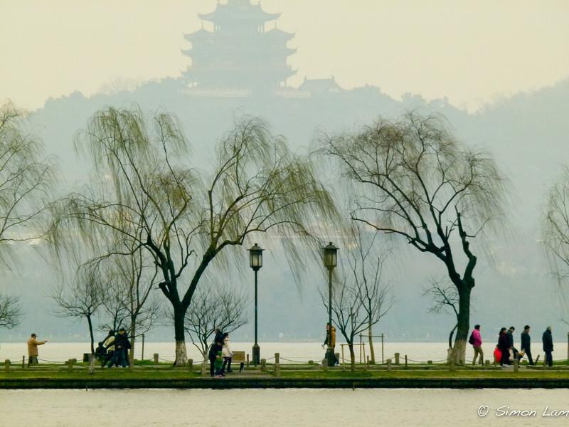 Xihu_2012 03_L_1030213-2