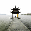 Xihu_2012 03_4491836