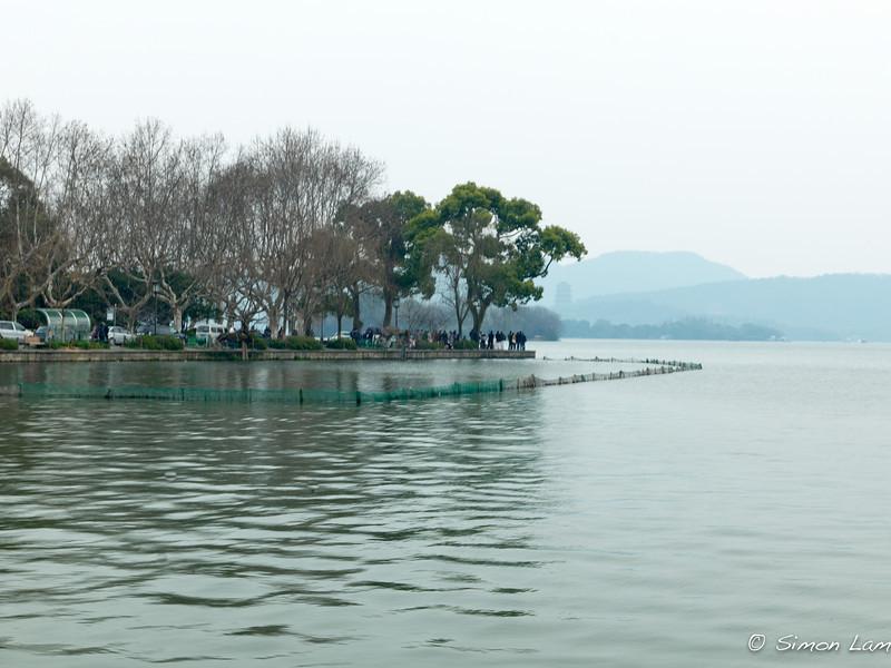 Xihu_2012 03_4492282