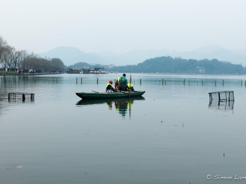 Xihu_2012 03_4492350