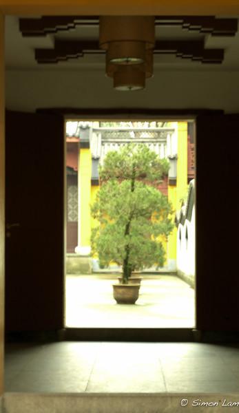 Xihu_2012 03_4491961