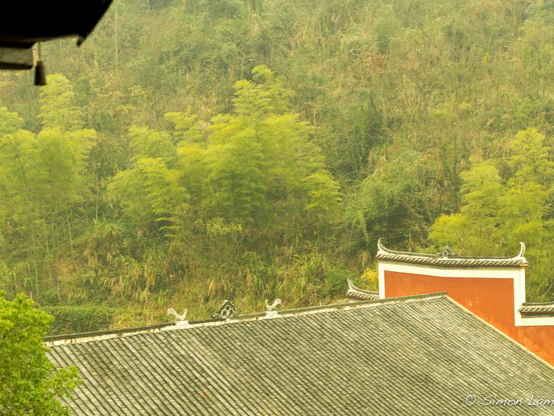 Zhangjiajie_2011 12_4492251